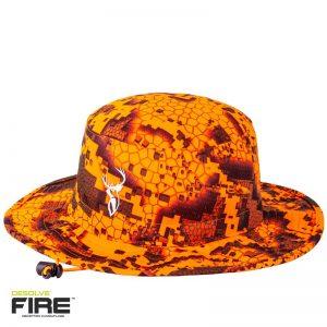 Boonie Hat Fire Rgb 800x