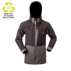 Boulder Jacket Main Rgb 7a53cc70 049a 468f 8800 C33e60876bb3 400x