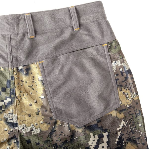Macaulay Trousers Veil Pocket Rgb 2000x