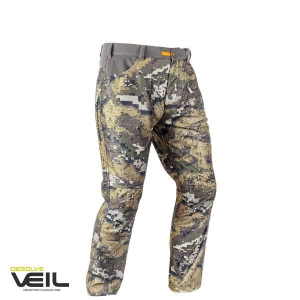 Macaulay Trousers Veil Rgb C0d94b74 1e4e 4843 90d7 D4f773707406 2000x