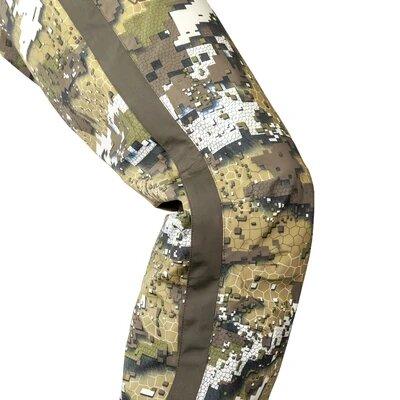 Obsidian Trousers Knee Rgb 400x