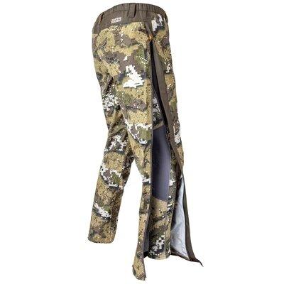 Obsidian Trousers Side Zip Rgb 400x