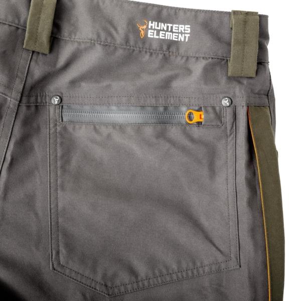 Odyssey Trousers Back Pocket Rgb 2000x