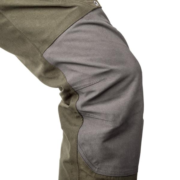Odyssey Trousers Knee Rgb 2000x