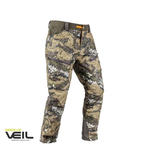 Odyssey Trousers Main Veil Rgb 27e7a9ec 11fb 4fe2 A18a C58ac3d803ee 2000x