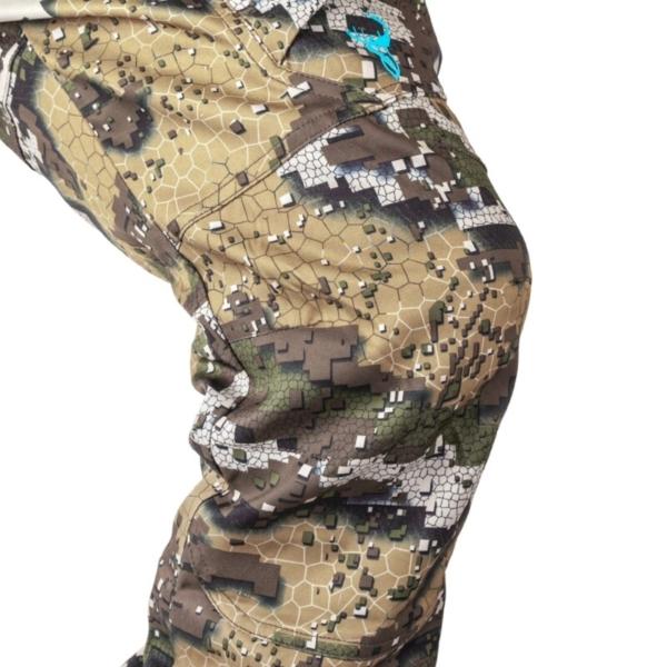 Spur Trousers Womens Knee Rgb 2000x