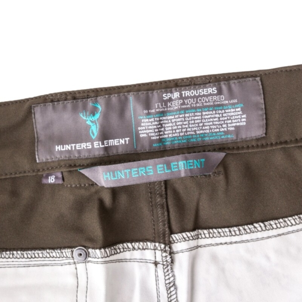 Spur Trousers Womens Label Rgb 2000x