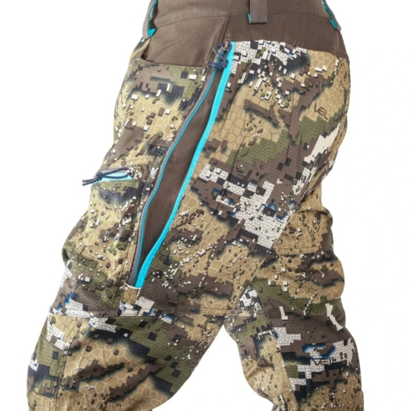 Spur Trousers Womens Vent Rgb 2000x
