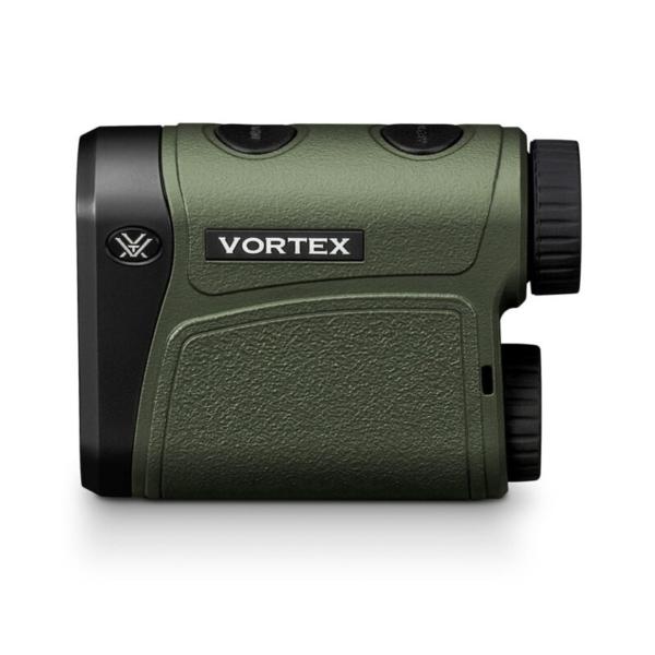 Vtx Ran Impact1000 L W