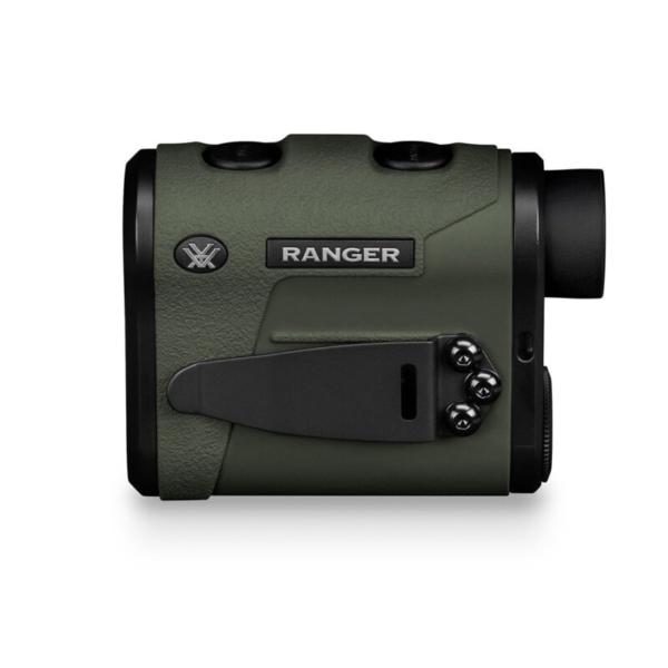 Vtx Ran Ranger Rf L W 1