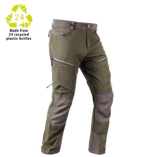 Legacy Trousers Main Green Rgb Feb4b540 99ab 4bd6 A534 105d5ee8689a 2000x