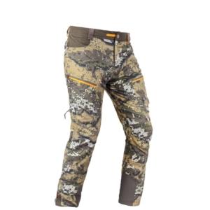 Legacy Trousers Main Veil Rgb 2000x