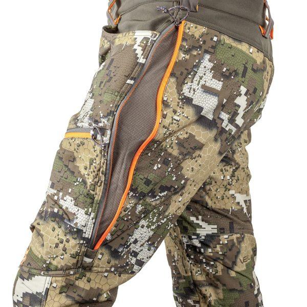 Legacy Trousers Vent Rgb 2000x