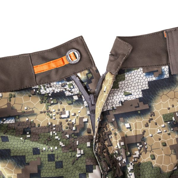 Legacy Trousers Zip Rgb 2000x