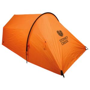 Shelter 2000px Copy
