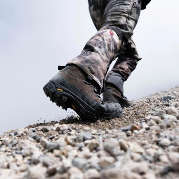 Explorer Boots3