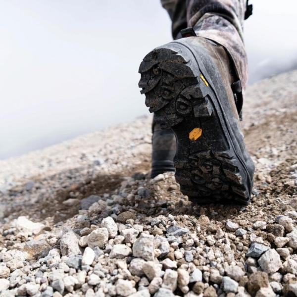 Explorer Boots4 (1)