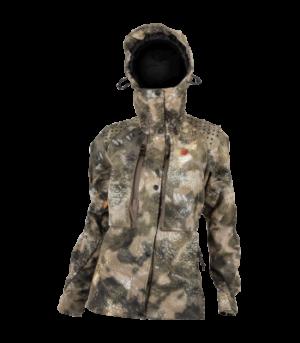 Hiw 8326 Jta Wms Frostline Jacket Tca 2000px Float2 350x400
