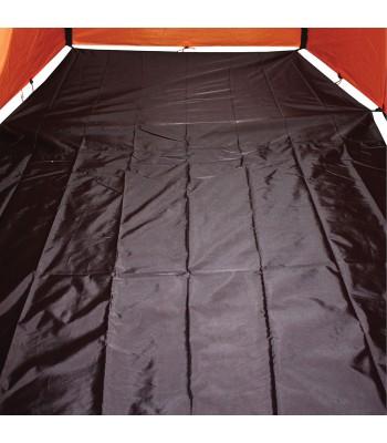 Shel6 Shelter Floor Black 1000px 350x400