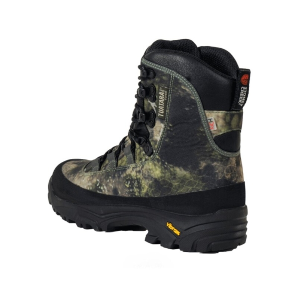 Stalker Hunting Boots 2