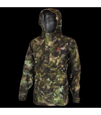 Youth Stowit Jacket Tcf Side 350x400