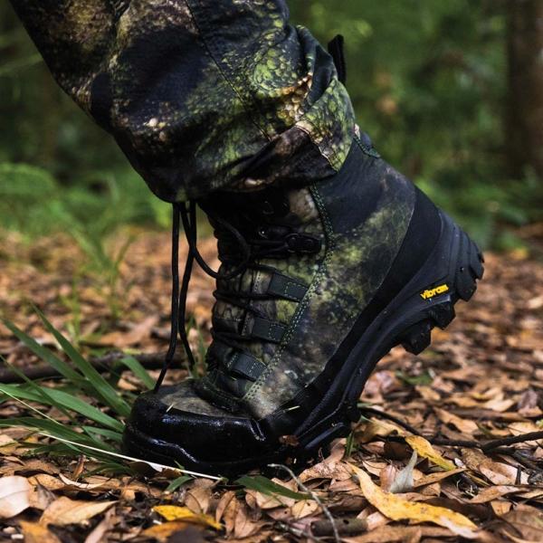 Stalker Boots3
