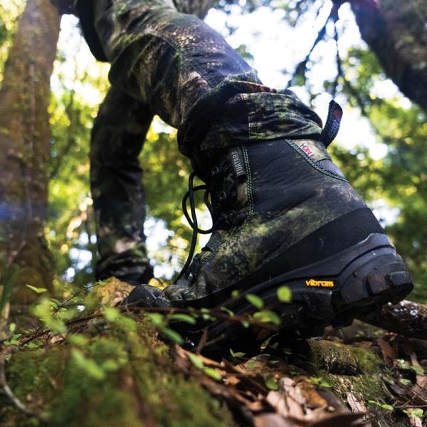 Stalker Boots4