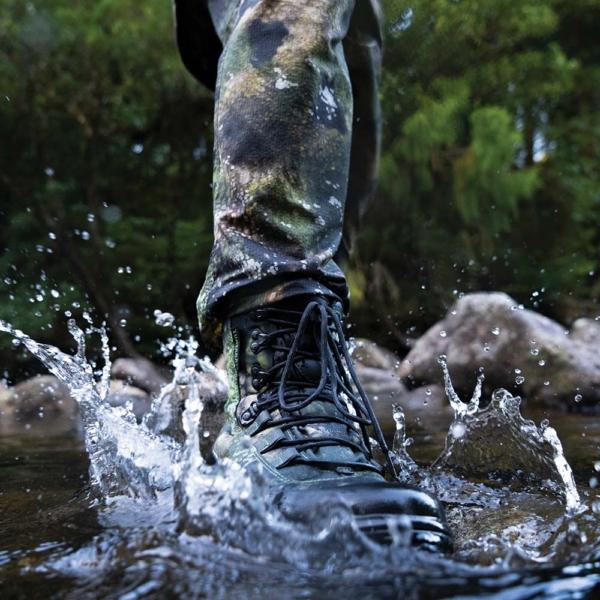 Stalker Boots5