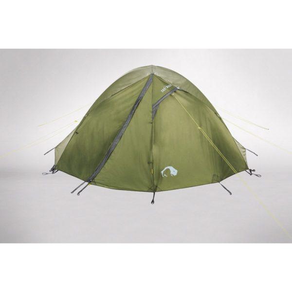 Tatonka 2511 333 Mountain Dome Ii Light Olive Tent Tactical Gear Australia 01 2000x