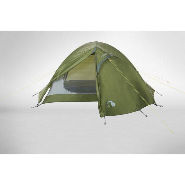 Tatonka 2511 333 Mountain Dome Ii Light Olive Tent Tactical Gear Australia 02 2000x