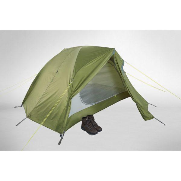 Tatonka 2511 333 Mountain Dome Ii Light Olive Tent Tactical Gear Australia 03 2000x