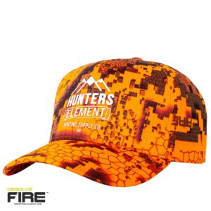 Vista Cap Fire Main Rgb 2000x