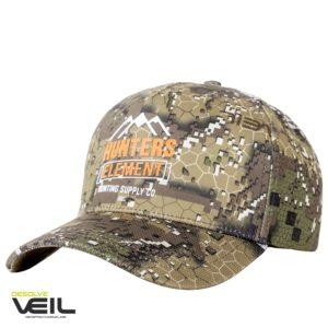 Vista Cap Veil Main Rgb 2000x