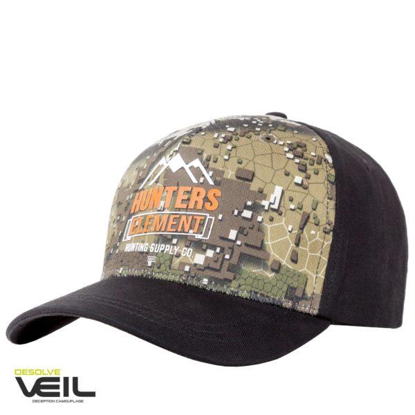 Vista Cap Veil Black Main Rgb 2000x