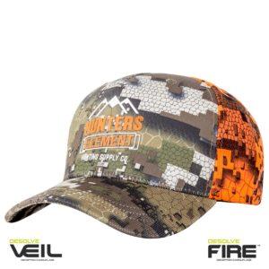 Vista Cap Veil Fire Main Rgb 2000x