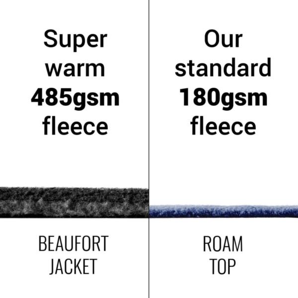 Beaufortyjacket Black Fleece Rgb 2000x