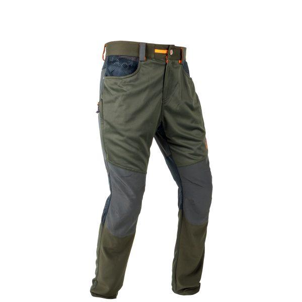 Eclipse Pants Green Main Rgb