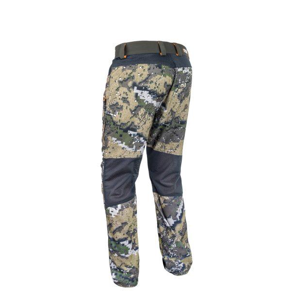 Eclipse Pants Veil Back Rgb