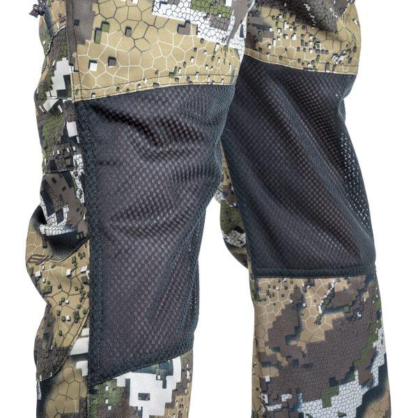 Eclipse Pants Veil Back Of Knees Rgb