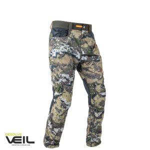 Eclipse Pants Veil Main Rgb