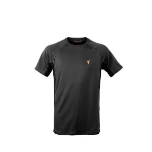 Eclipse Tee Black Main Rgb