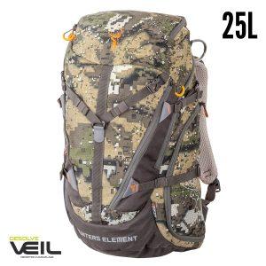 Ravine Pack Veil Main Rgb 1 2000x
