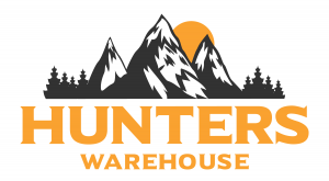 Hr Hunters Warehouse Gold Coast Australia Online Hunting Supplies Free Shipping 04