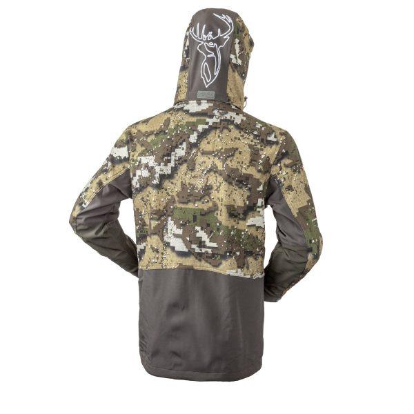 Legacy Jacket Veil Back Rgb 2000x