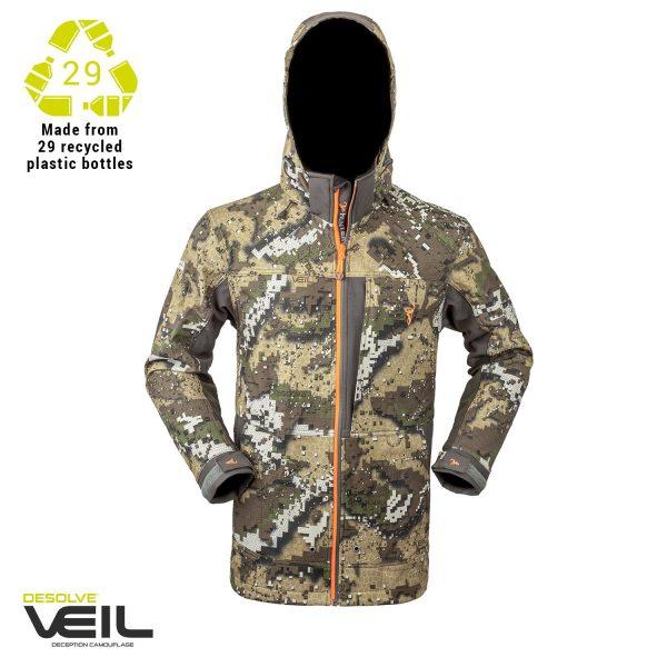 Legacy Jacket Veil Main Rgb C9d5bba0 0713 4e7a 8f74 681ba5db977d 2000x