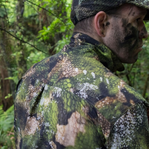 7505 Fast Hunt Shirt Tcf Intended Use2