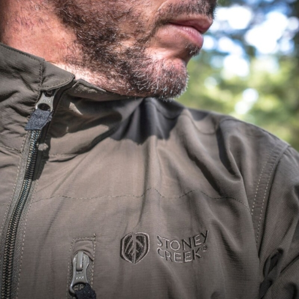 7505 Fast Hunt Shirt Tcf Intended Use4