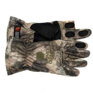 All Season Gloves Tca