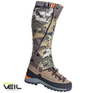 Basin Gaiters Veil Main Rgb