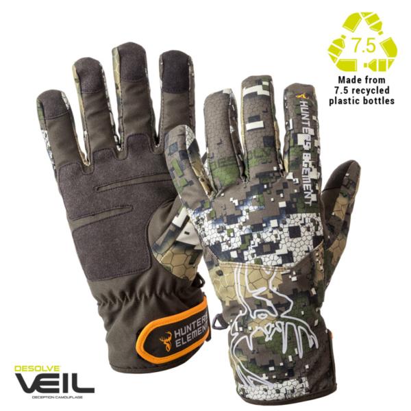Blizzard Gloves Veil Main Rgb